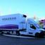 20210125_101533 Renault Master trekker trailer 25 jan 2021
