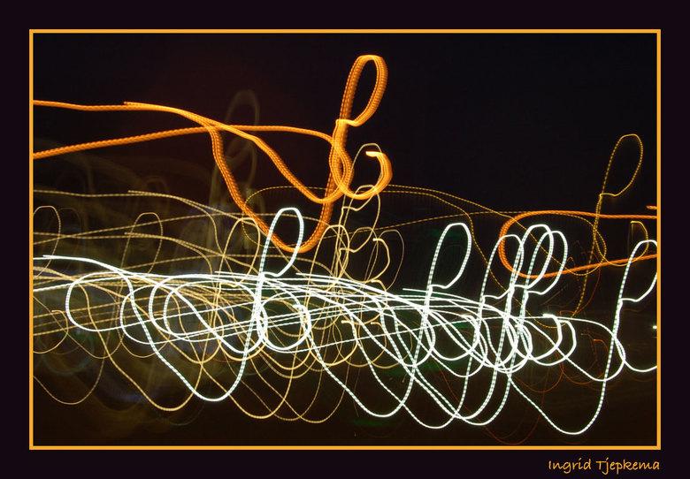 Spelen met licht architectuur foto van tjepkema zoom