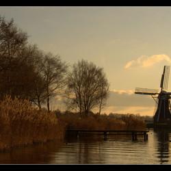 Hollands glorie...4