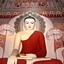 Boeddha / Birma