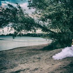 Verloren Bruidje