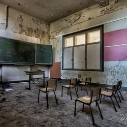 Peuterschool