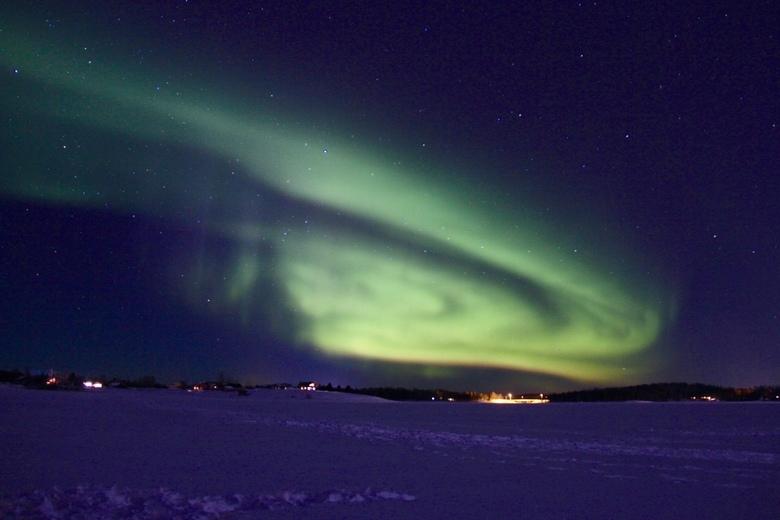 Noorderlicht -