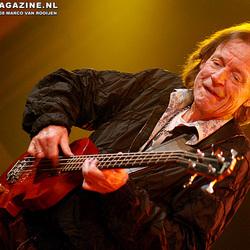 Jack Bruce (28.02.2009 - Nijmegen)