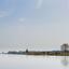 Kinderdijk - pano