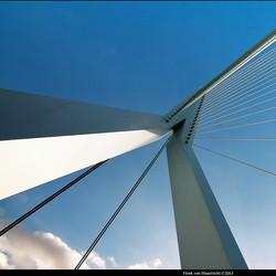 Rotterdam-67