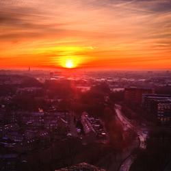 Breda@morning