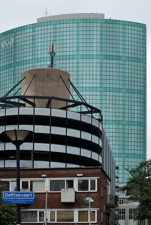 Rotterdam 64.