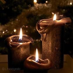 Kaarsen 1