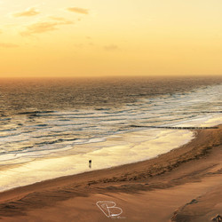 Zoutelande Panorama