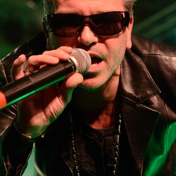 U2 Coverband001.JPG