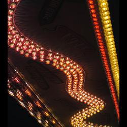 Kermis Lichtjes 3