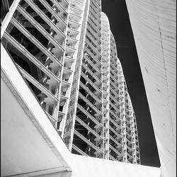 Artistieke architectuur 57