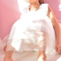 Vanity Olivia Sunlight