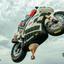 Sky Motor