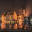 Nachtbraker Brugge-111