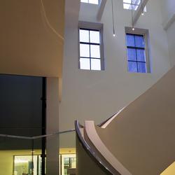 Drents Museum Assen 5
