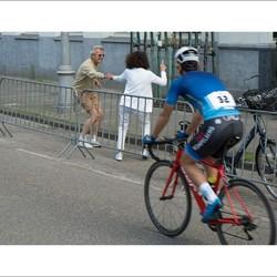Ronde van de Westerstraat 3