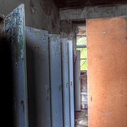 Slachthof 8