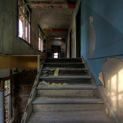 Koningsberg sanatorium 3