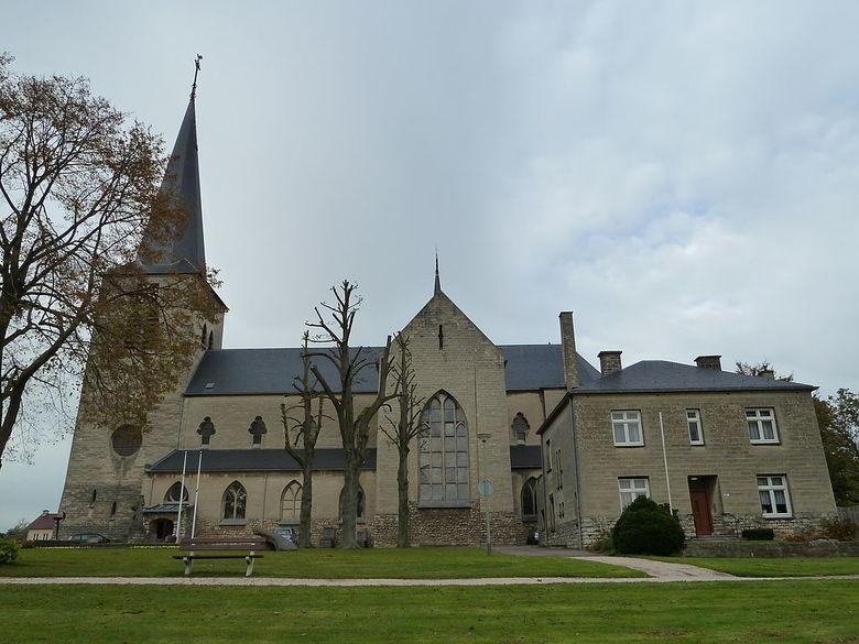 "Nederland Berg en Terblijt - invitation to join<br /> Kerken-Church-Eglise-<a href=""https://www.facebook.com/groups/theovdboom/"">https://www.facebook"
