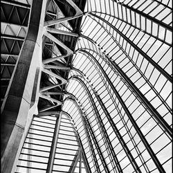 Calatrava Valencia 13
