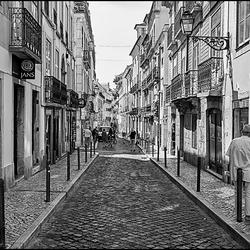 Lissabon 22