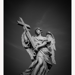 Engelenburcht