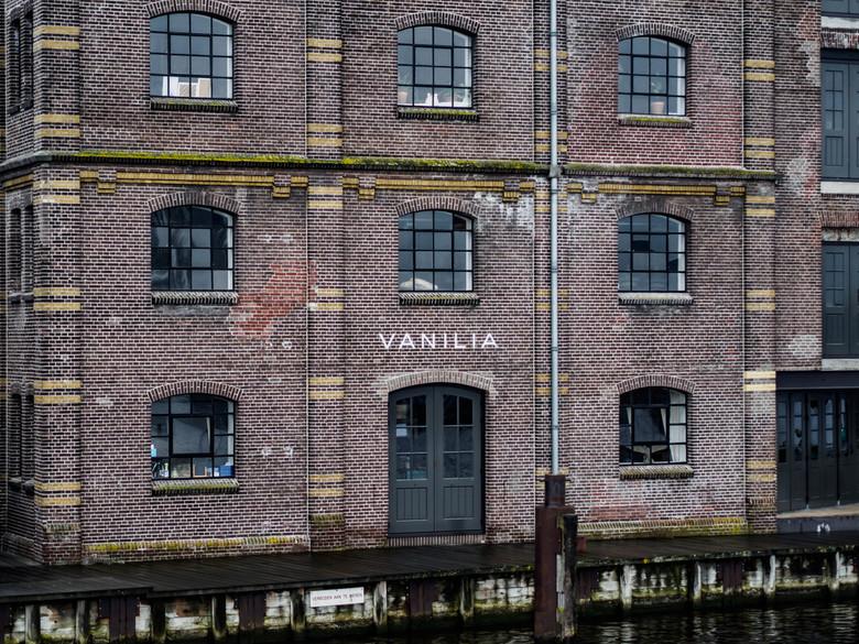 Vanilia