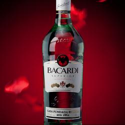 bacardy
