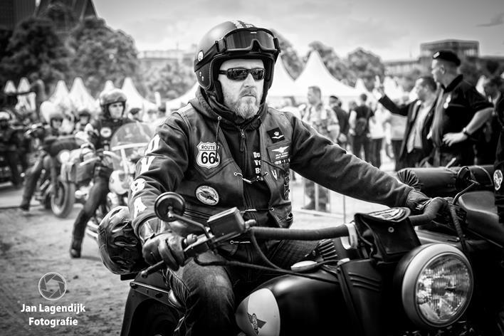 Veteranendag 2014 - Jan Lagendijk Fotografie-2174.jpg - Veteranendag 2014