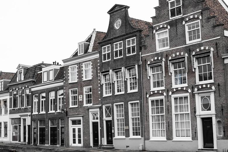 Haarlem -