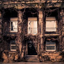 Henk_Treep_Photography_Ghosthouse - IMG_5701-1