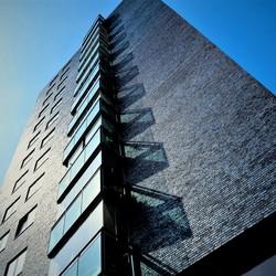 Ridderkerk flat.(4)