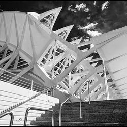 Calatrava Valencia 17