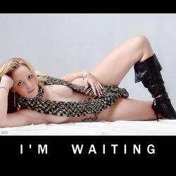 i'm waiting.jpg