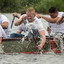 Brunink Drakenboot Race