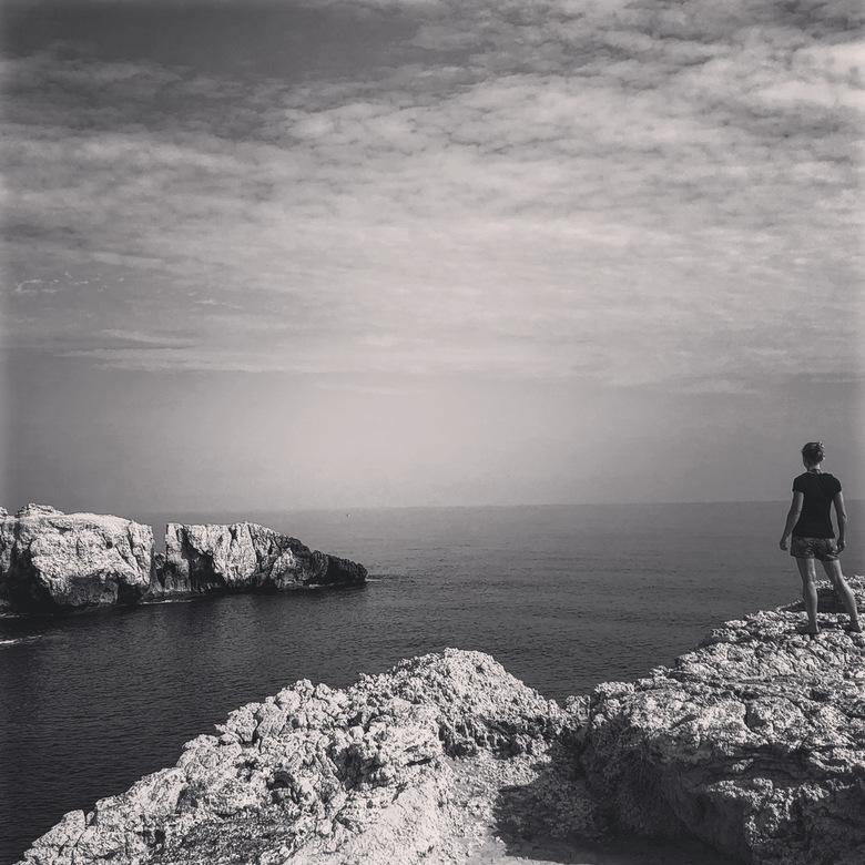 Freedom - Freedom on Ibiza
