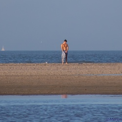strandganger