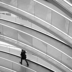 Reichstagskuppel, Berlijn