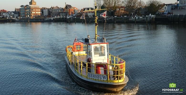 Fotograaf4U - Veerpontje Nieuwerkerk ad IJssel_Ouderkerk ad IJssel - Fotograaf4U - Veerpontje (Nieuwerkerk ad IJssel / Ouderkerk ad IJssel)