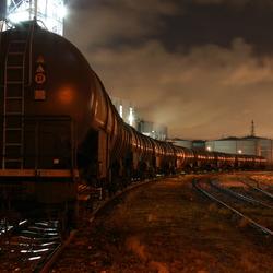 Botlek Express 2