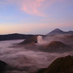 Indonesia-JL-0514