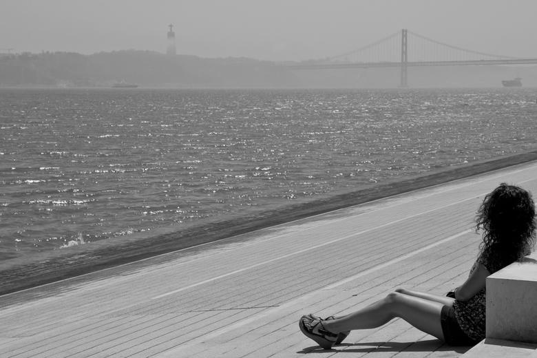 Lissabon -