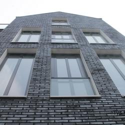 Straatbeeld  Zwolle Tys Damhuis  (32)
