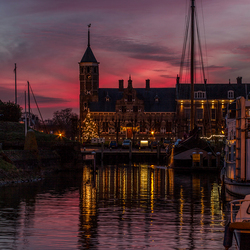 01-01-2015 Willemstad