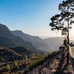 171224 Gran Canaria  7483