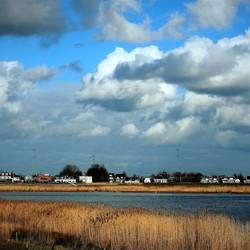 Oost Molendijk......
