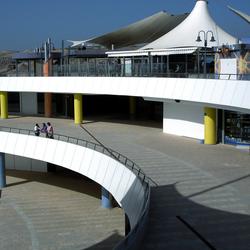 Winkelcentrum Gran Canaria