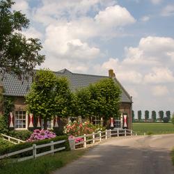 Boerderij Zeedijk 10 Dordrecht.jpg